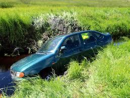 เคลมประกันรถยนต์ไม่มีคู่กรณี